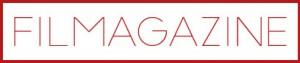 logo-filmagazine